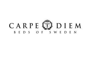 Carpe Diem at j design