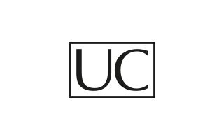 UC at j design