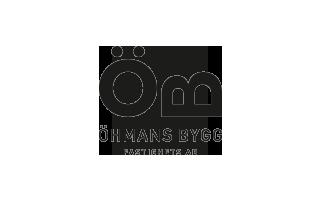 Öhmans bygg at j design