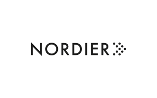 Nordier at j design